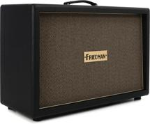 Friedman Runt 212 120-watt 2x12