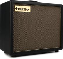 Friedman Runt-50 - 50-watt 1x12