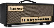 Friedman Runt-50 - 50-watt Tube Head