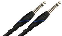 Monster Standard 100 Speaker Cable - 10'