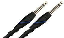 Monster Standard 100 Speaker Cable - 3'