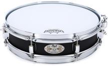 Pearl S1330B Piccolo Snare - 3