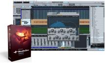 PreSonus Studio One Producer 2.6 (boxed)