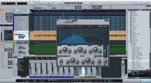 PreSonus Studio One Professional 2.6 - Upgrade from Studio One Artist v2 (download)