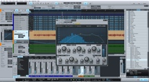 PreSonus Studio One Professional 2.6 Crossgrade (boxed)