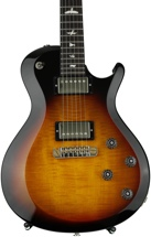 PRS S2 Singlecut - Tri-Color Sunburst
