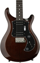 PRS S2 Standard 24 with Birds - Vintage Mahogany