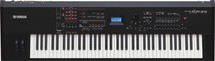 Yamaha S70 XS 76-key Master Keyboard