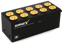 SurgeX SA1810