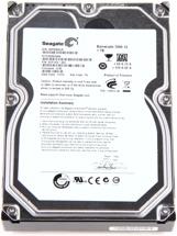 Seagate 7200.14 ST1000DM003 - 1TB