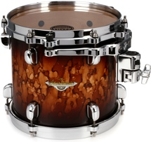 Tama Starclassic Maple Mounted Tom - 9