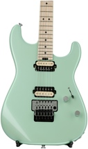 Charvel Pro-Mod San Dimas Style 1 HH Floyd Rose - Specific Ocean