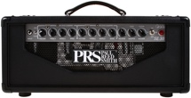 PRS SE30 30-Watt Tube Head