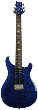 PRS SE Custom 24 - Royal Blue