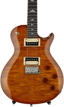 PRS SE Mark Tremonti Custom - Vintage Sunburst