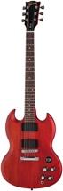 Gibson SG J - Cherry