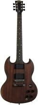 Gibson SGJ - Chocolate