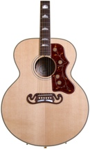 Gibson Acoustic SJ-200 Standard - Antique Natural