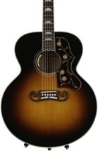 Gibson Acoustic J-200 Standard - Vintage Sunburst