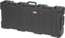 SKB Roto Keyboard Case - 61-Key