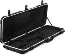 SKB SKB-44 Electric Bass Case