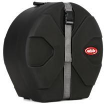 SKB Padded Snare Case - 5.5