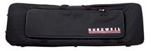 Kurzweil Keyboard Luggage - 76-key