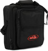 SKB Universal Equipment/Mixer Bag - 12