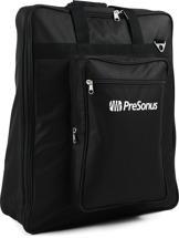PreSonus 16.4.2 Mixer Case