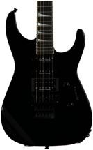 Jackson SL1 Soloist - Black
