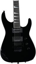 Jackson SL2H Soloist - Metallic Black