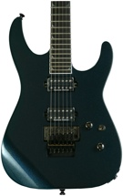 Jackson SL2H Pro Series Soloist - Midnight Blue