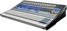 PreSonus StudioLive 32.4.2AI Digital Mixer