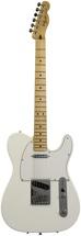 Fender Sweet-Mod Standard Telecaster - Std Tele, Arctic White