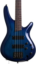 Ibanez SR370 - Sapphire Blue