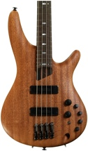 Ibanez SR4000E - 4-string, Stained Oil