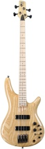 Ibanez SR4500E - 4-string, Natural