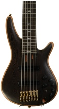 Ibanez SR5006EOL - 6-string, Oil Finish