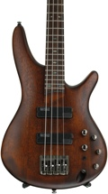 Ibanez SR500 - Brown Mahogany