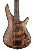 Ibanez SR650 - Antique Brown Stained
