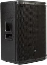 JBL SRX815P 2000W 15
