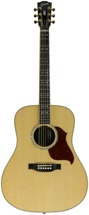 Gibson Acoustic Songwriter Deluxe - Standard Antique Natural