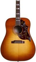Gibson Acoustic Hummingbird Modern Classic - Cherry Sunburst