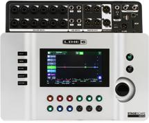 Line 6 StageScape M20d Touchscreen Digital Mixer