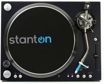 Stanton ST.150 Turntable