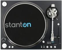 Stanton STR8.150 Turntable