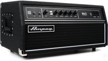 Ampeg SVT-CL 300-Watt Tube Bass Head