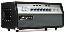 Ampeg SVT-VR 300-Watt Vintage Reissue Tube Bass Head