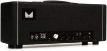 Morgan Amps SW22R 22-watt High-headroom Tube Head with Reverb