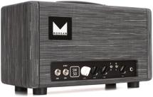 Morgan Amps SW50 - 50-watt High-headroom Tube Head - Twilight